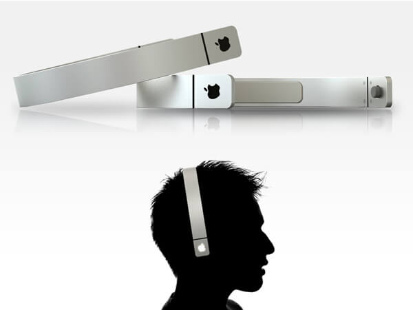 apple_headphones